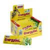 High5 EnergyGel Box Lemon 20 x 40g